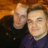 -egoss-, 30  , Horodnya