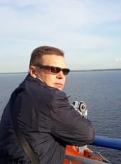 Alex, 49, Russia, Saint Petersburg