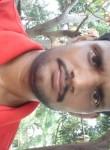 balakrishna, 29 лет, Chīrāla