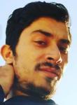 Ugur, 29  , Bilecik