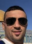 Serkan, 38  , Kuwait City
