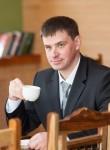 Dmitriy, 37  , Vilya