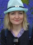 Natali, 41  , Kiev