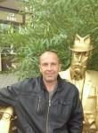 Valera, 43  , Kushva
