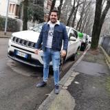 Leo, 25  , Carpi Centro