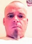 Jeremy, 42  , Omaha
