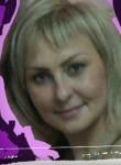 Anna, 33  , Serov