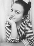 Sonya, 18  , Borisoglebsk