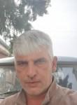 Boris , 42  , Tsimlyansk