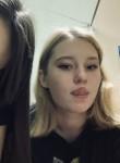 Ksyusha, 18, Samara