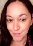Mia, 37  , Union City (State of Georgia)