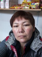 Aygul , 45, Kazakhstan, Astana