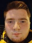 Kirill, 19  , Izhevsk