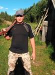 Maksim, 40  , Borisoglebskiy