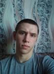 Valeriy, 21, Tyumen