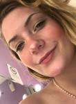 lovelyytayy, 21  , Crystal Lake
