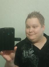 Janne, 32, Finland, Tornio