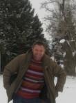 Aleksandr, 46, Volgograd