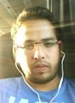 fahad, 31  , Azamgarh