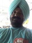 Paramjit Singh, 66  , Lower Hutt