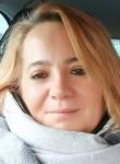 Monika, 44  , Zawiercie