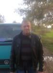 юра, 45 лет, Луцьк