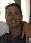 Eric, 48  , Venray