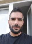 Janicko , 32  , Nova Dubnica