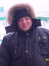 Alexey, 52, Russia, Kemerovo
