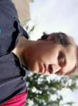 Aleksandr, 24, Tokmak