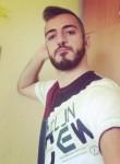 Anas, 25  , Kivertsi