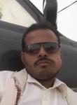 عبدالله محمد كعد, 28  , Sanaa