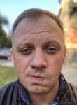 Oleksandr, 30  , Kiev