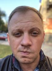 Oleksandr, 31, Ukraine, Kiev