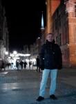 Vitaliy, 45  , Ishurdi
