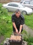 Aleksey, 51  , Barnaul