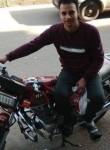 خالد الديب, 30  , Cairo