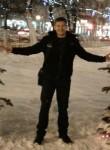 Denis, 29  , Milyutinskaya