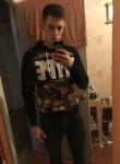 Vladlen, 22  , Murmashi