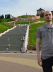 Petr, 35, Saint Petersburg