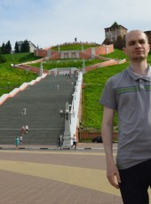 Petr, 34, Russia, Saint Petersburg