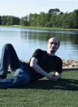 Petr, 37, Saint Petersburg