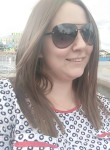 Aleksandra, 25, Omsk