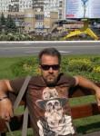 Oleg, 45  , Kamieniec Podolski