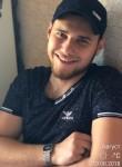 Aleksandr, 20  , Iskitim