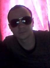 Dima Razygraev, 35, Russia, Saint Petersburg