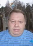 Zhenya, 62  , Noginsk
