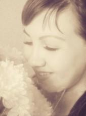 Olga , 34, Russia, Ulyanovsk