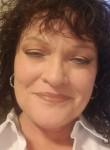 Cindy, 62  , Newark (State of Ohio)