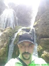 Ванко, 44, Bulgaria, Stara Zagora